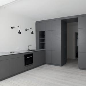 0010-apartment-mitte.jpg