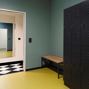 siemens-rooms-01.jpg