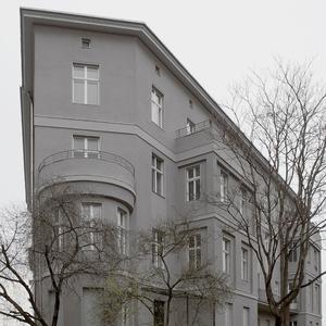 tempelhofer-ufer-01.jpg